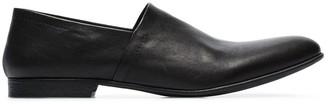 Haider Ackermann Babouche loafers