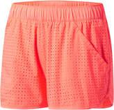 Puma Punch Women's Training Shorts