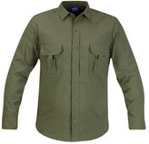 Propper Men's Summerweight Tactical LS Shirt - Long