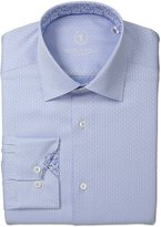 Bugatchi Men's Ulisse Dress Shirt