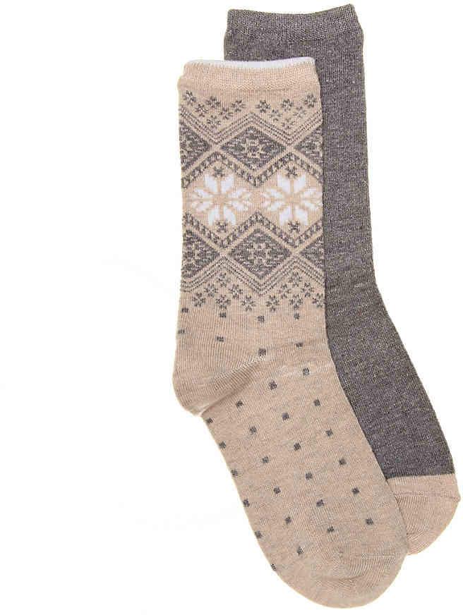 df1cd12dd57 Women Socks Size 12 - ShopStyle