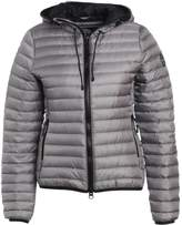 Superdry CORE DOWN Down jacket navy