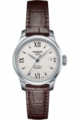 Tissot Watch T41111377