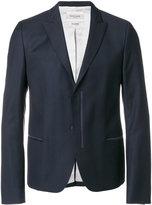 Rochas classic blazer