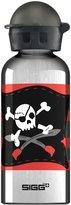 Sigg Pirate - 13.5 oz