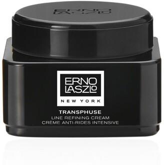 Erno Laszlo Transphuse Line Refining Cream (50ml)