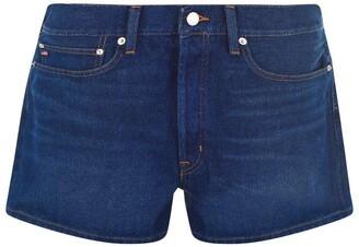 Polo Ralph Lauren Sport Boyfriend Shorts