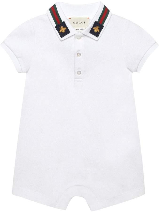 ccb59bc65 Gucci Kids' Clothes - ShopStyle