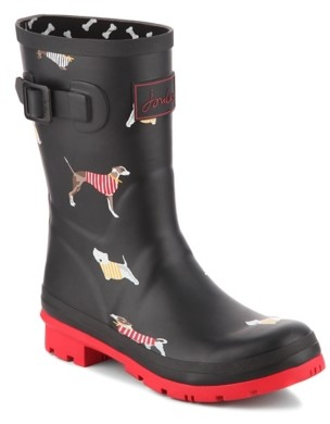 Joules Molly Welly Rain Boot