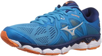 Mizuno Women's Wave Sky 2 Running Shoes