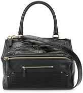Givenchy medium Pandora tote - women - Calf Leather - One Size