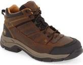 Ariat 'Terrain Pro' Waterproof Hiking Boot (Men)