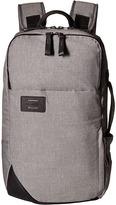 Timbuk2 Set Backpack Backpack Bags