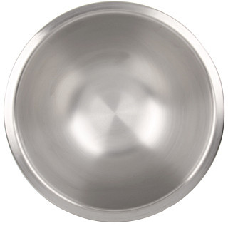 OXO Good Grips® 3-Qt. Stainless Steel Mixing Bowl