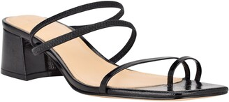 Marc Fisher Jadine Sandal