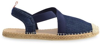 Sea Star Beachwear Classics Seafarer Slingback Water Shoes