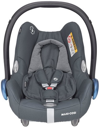 Maxi-Cosi Cabriofix Infant Carrier - Group 0+