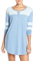 Honeydew Intimates Sleep Shirt (2 for $60)
