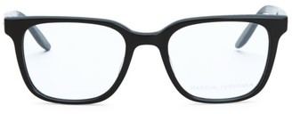 Barton Perreira Joe Black 52MM Optical Glasses