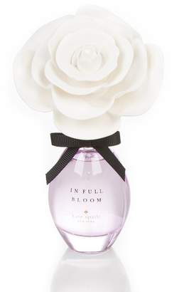 Kate Spade In Full Bloom 1 Oz. Eau De Parfum
