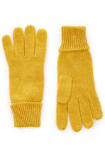 Oasis Jenny Knitted Glove