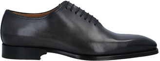Stefano Branchini Lace-up shoes