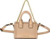 Karl Lagerfeld K Klassic Micro tote bag