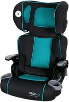 Baby Trend PROtect Yumi Folding Booster Car Seat - Moto - One Size