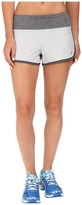 Asics Everysport Shorts Women's Shorts