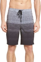 Hurley Men's Phantom Zion Board Shorts