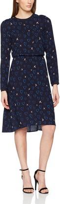 Marc O'Polo Denim Women's 841128621063 Dress