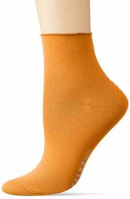 Falke Women's Cotton Touch Ankle Socks
