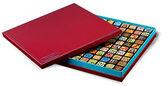 MarieBelle Ganache Red Box Set