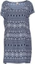 Iriedaily Short dresses - Item 34558025