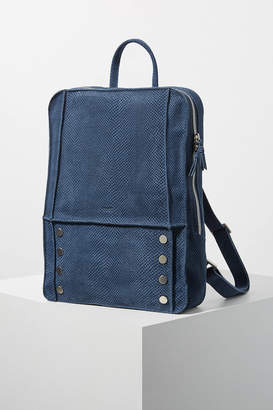 Hunter Hammitt Backpack