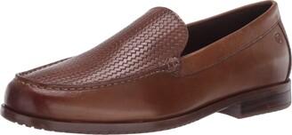 Rockport Men's CLL2 Venetian Loafer