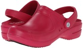 Sanita Aero Stride Women's Shoes