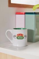 Urban Outfitters Friends Central Perk 11 oz Mug