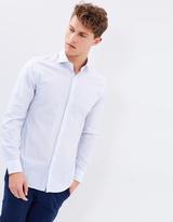 Mng Alem Shirt