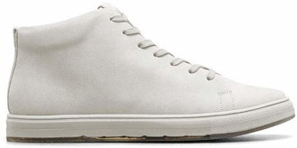 Kenneth Cole New York Men's Colvin Sneaker