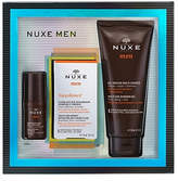 Nuxe NUXE Men Anti-Ageing Giftset (Worth 67.00)