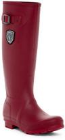 Kamik Jennifer Waterproof Rain Boot