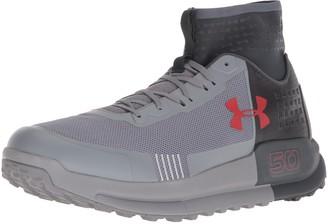 Under Armour Men's Horizon 50 Ankle Boot