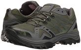 The North Face Hedgehog Fastpack Men's Shoes