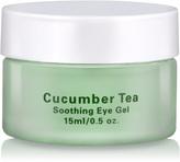 A Pea in the Pod Basq Bright Eyes Cucumber Tea Gel