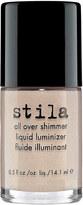 Stila All Over Shimmer Liquid Luminizer