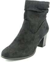 Style&Co. Style & Co Gaillard Women US 8.5 Ankle Boot