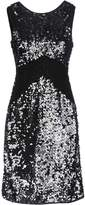 Denny Rose Short dresses - Item 34771461