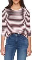 Brax Women's COLLETTA Longsleeve T-Shirt