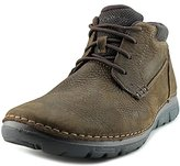 Rockport Men's Zonecush Plaintoe Chukka Boot